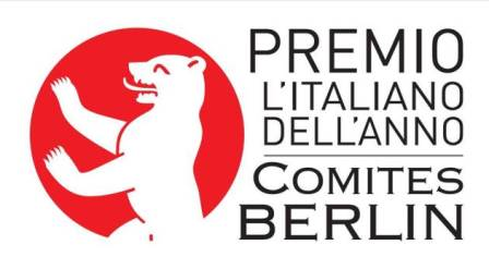 "COMITES BERLINO: 13° PREMIO ""ITALIANO DELL"