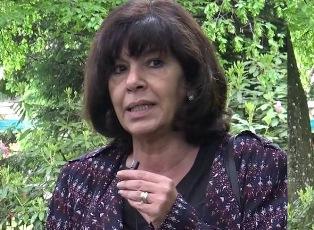 CGIE: BERNASCONI LASCIA LA COMMISSIONE DIRITTI CIVILI
