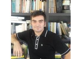 FEDITALIA/ LA FEDEMARCHE SI CONGRATULA CON JUAN PEDRO BRANDI NOMINATO NEL NUOVO DIRETTIVO