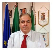 """RAI ITALIA: CORONAVIRUS IN BRASILE CON CESARE VILLONE (CGIE) NELL'ANTEPRIMA DE """"L'ITALIA CON VOI"""""""