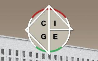 Covid e prevenzione sui luoghi di lavoro: giovedì il webinar del Cgie