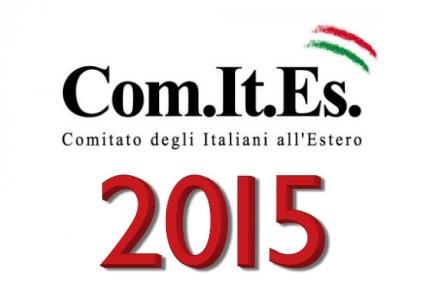 COMITES: TUTTI I RISULTATI E I CONSIGLIERI ELETTI