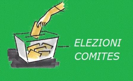 COMITES TORONTO: NUOVE ELEZIONI IL 14 LUGLIO