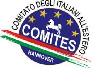 CORONAVIRUS/COMITES HANNOVER: RICOVERATI 10 PAZIENTI DALL
