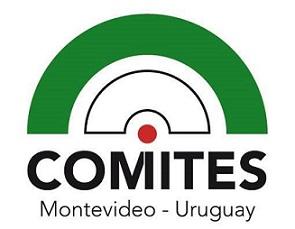 CONVOCATA IL 6 DICEMBRE LA RIUNIONE DEL COMITES DI MONTEVIDEO