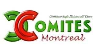 RIUNIONE DEL COMITES DI MONTREAL: AL CENTRO LE ATTIVITÀ DI SCAMBIO CULTURALE TRA ITALIA E CANADA