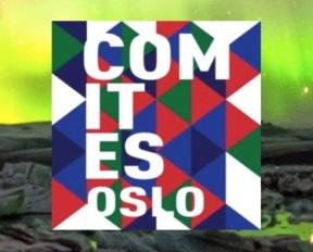 COMITES OSLO: GARAVINI (IV) RINGRAZIA LA PRESIDENTE ELISABETTA CASSINA