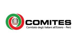 COMITES PERÙ: DIFENDERE LA RAPPRESENTANZA PARLAMENTARE DEGLI ITALIANI ALL'ESTERO