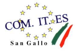 DOMANI L'ASSEMBLEA DEL COMITES DI SAN GALLO