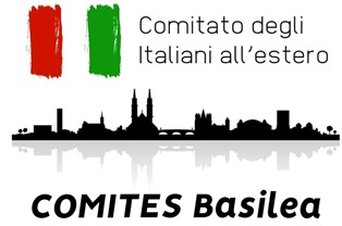 IN VIDEO CONFERENZA LA PROSSIMA ASSEMBLEA DEL COMITES BASILEA
