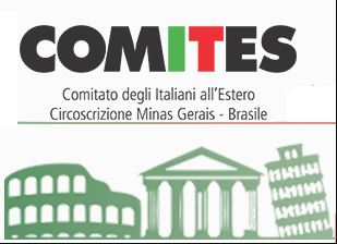 ITALIANI A BELO HORIZONTE: IL COMITES PROMUOVE SEDUTE PSICOTERAPEUTICHE