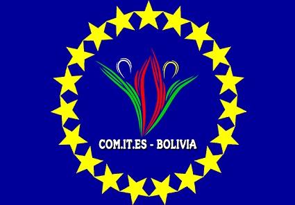 COMITES BOLIVIA IN ASSEMBLEA