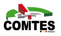 ASIMMETRIE BELGIO-ITALIA: A BRUXELLES IL WORKSHOP DI COMITES E CCI