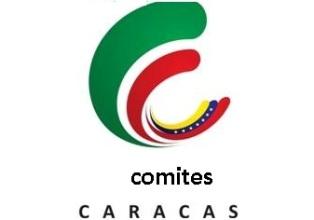 CONVOCATA IL 26 SETTEMBRE L'ASSEMBLEA DEL COMITES DI CARACAS