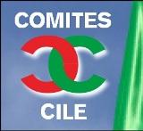 PRIMA ASSEMBLEA TELEMATICA DEL COMITES CILE