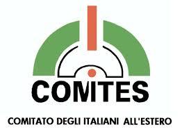 ELEZIONI COMITES: NISSOLI (FI) INTERROGA DI MAIO
