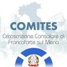Alfadigital: il nuovo progetto di assistenza del Comites Francoforte