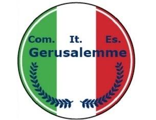 CONVOCATA LA RIUNIONE DEL COMITES DI GERUSALEMME