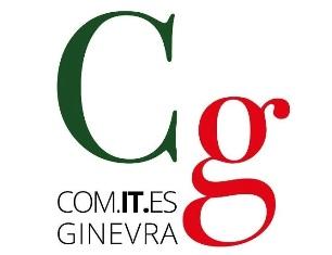 """VERSO IL """"FESTIVAL INTERNAZIONALE DI ITALIA"""": DOMANI NUOVO INCONTRO OPERATIVO AL COMITES DI GINEVRA"""