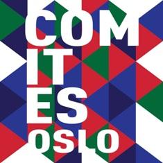 GIOVEDÌ L'ASSEMBLEA DEL COMITES OSLO E L'INCONTRO CON LA COMUNITÀ