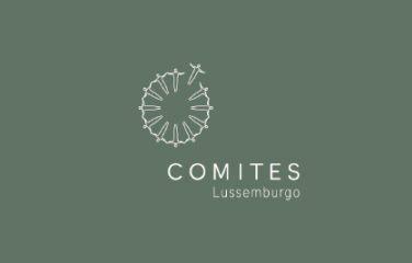 CONTRIBUTI INTEGRATIVI: IL COMITES LUSSEMBURGO INTERPELLA LA COMUNITÀ