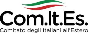 """""""ARTISTI ITALIANI IN SPAGNA"""": NUOVA SEZIONE SUL PORTALE DEL COMITES MADRID"""
