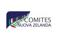 CONVOCATA PER IL 9 APRILE LA RIUNIONE DEL COMITES NUOVA ZELANDA