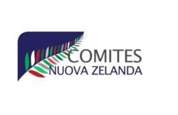 CONVOCATA DOMANI AD AUCKLAND L'ASSEMBLEA DEL COMITES NUOVA ZELANDA