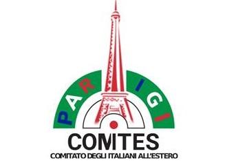 COMITES PARIGI/ IL CONSIGLIERE LOMBARDI SI DIMETTE DOPO LA SFIDUCIA A CIRILLO