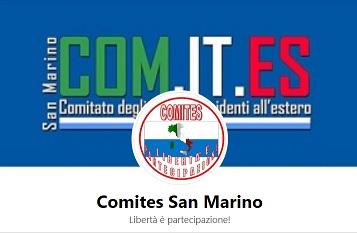 Il Comites di San Marino: le raccomandazioni dell'ECRI identiche alle nostre