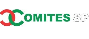LE INIZIATIVE DEL COMITES DI SAN PAOLO: LA COMMISSIONE ASSISTENZA