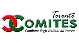 CHIUDE L'UFFICIO NOTARILE AL CONSOLATO DI TORONTO: IL COMITES SCRIVE AL CONSOLE SGRÒ