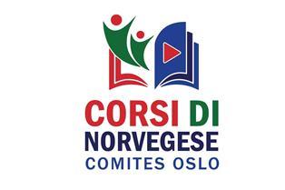 I nuovi corsi di norvegese del Comites di Oslo
