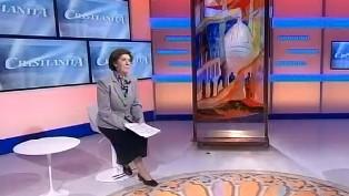 """RAI ITALIA: DOMANI UNA NUOVA PUNTATA DI """"CRISTIANITÀ"""""""