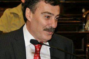 """SIGNORINI: """"IL COMITES DI BUENOS AIRES FONDAMENTALE PER IL SÌ ALLA LEGGE DELL'IMMIGRANTE ITALIANO DELLA LEGISLATURA PORTEÑA"""" – di Pablo Mandarino"""