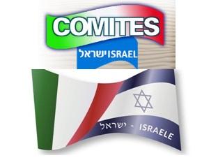ISRAELE: IL COMITES FESTEGGIA ONLINE IL GIORNO DI GERUSALEMME