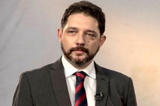 """RAI ITALIA/ ANTEPRIMA AL MEGLIO DE """"L'ITALIA CON VOI"""" CON MARIANO GAZZOLA (CGIE)"""