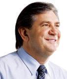 CITTADINANZA ITALIANA/ PETRUZZIELLO (MAIE BRASILE): CARO PORTA, SOLO CHI NON FA NULLA NON SBAGLIA