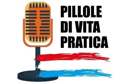 """""""Pillole di vita pratica"""" per gli italiani in Lussemburgo: due nuove iniziative del Comites per la nuova mobilità"""