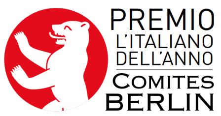 """PREMIO """"L"""