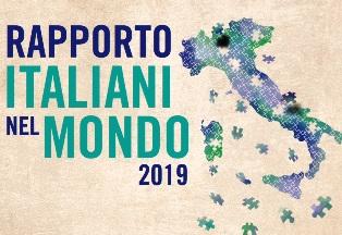 IL RAPPORTO ITALIANI NEL MONDO A BASILEA CON IL COMITES