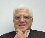 Di Martino (Comites Caracas): necessaria la riforma di voto