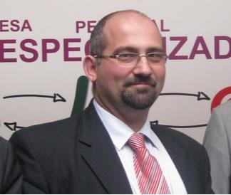 COMITES PERÙ: PAOLO VALENTE LASCIA LA PRESIDENZA