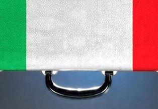 """ITALIANI ALL'ESTERO, """"SU 14MILA RIENTRATI CON GLI INCENTIVI FISCALI, LA METÀ È RIPARTITA. E LE NORME SONO UN LABIRINTO"""" - di Paolo Frosina"""