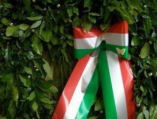 BERLINO: DOMANI LA COMMEMORAZIONE DEI CADUTI ITALIANI A ZEHLENDORF E STAHNSDORF