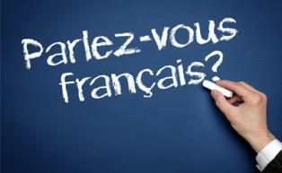 CORSI DI FRANCESE PER I NUOVI ARRIVATI A NEUCHATEL: DOMANI L'INCONTRO INFORMATIVO DEL COMITES