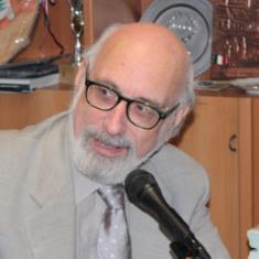 """""""BELLUNESI NEL MONDO"""": L'EDITORIALE DEL DIRETTORE DINO BRIDDA"""