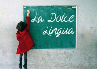 LINGUA ITALIANA E DIPLOMAZIA: UNO SGUARDO SULLE AMERICHE