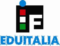 PROMUOVERE L'ITALIANO NEL MONDO: TANTI APPUNTAMENTI NELL'AGENDA DI EDUITALIA