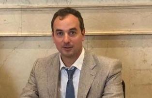 """RAI ITALIA: BORGHESE (MAIE) TRA GLI OSPITI DE """"L'ITALIA CON VOI"""""""